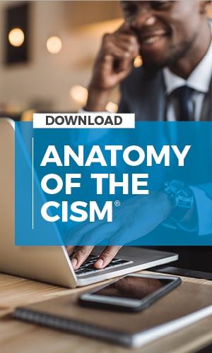 Anatomy_CISM_Horiz.jpg