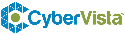 CyberVista_logo_rgb-2.png