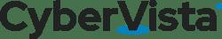 Logo_Black-Blue_RGB-1