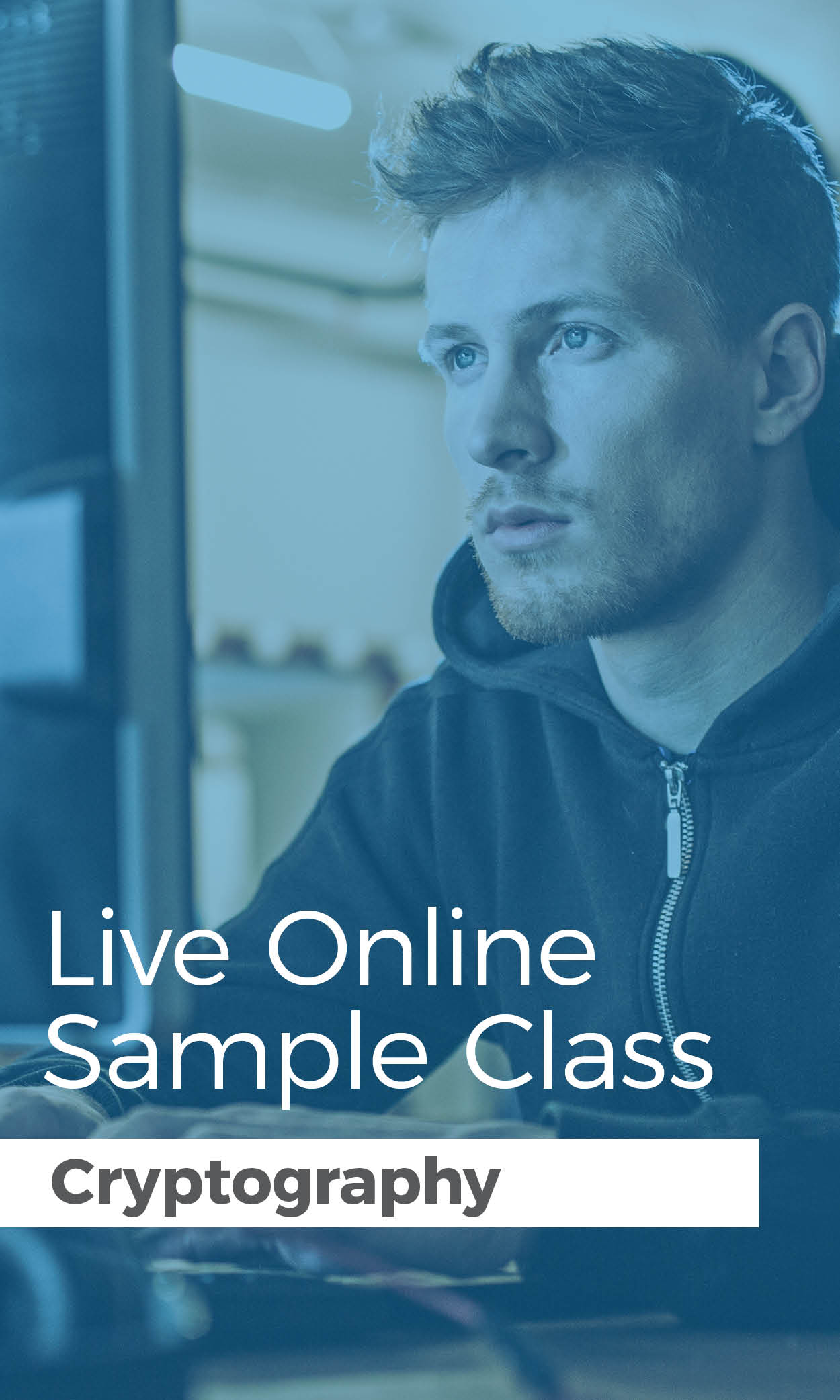 Sample Class 8_28