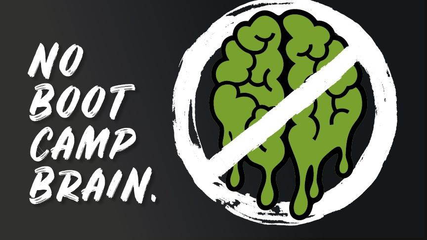Blog_Nobootcamp