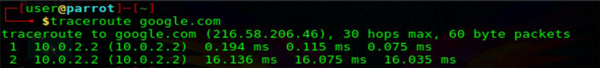 traceroute_edit.png